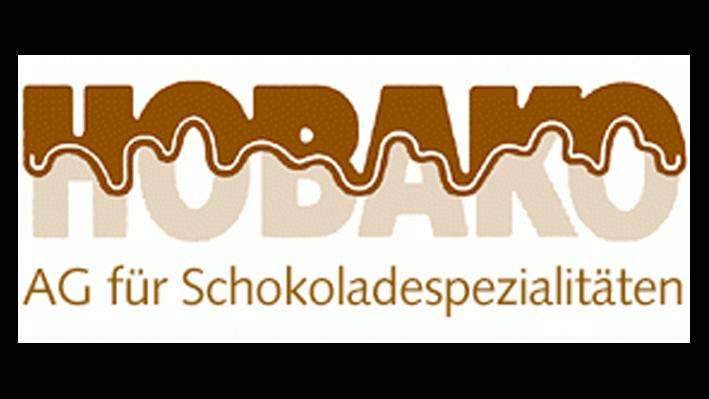 Logo Hobako AG Ökostromkunde