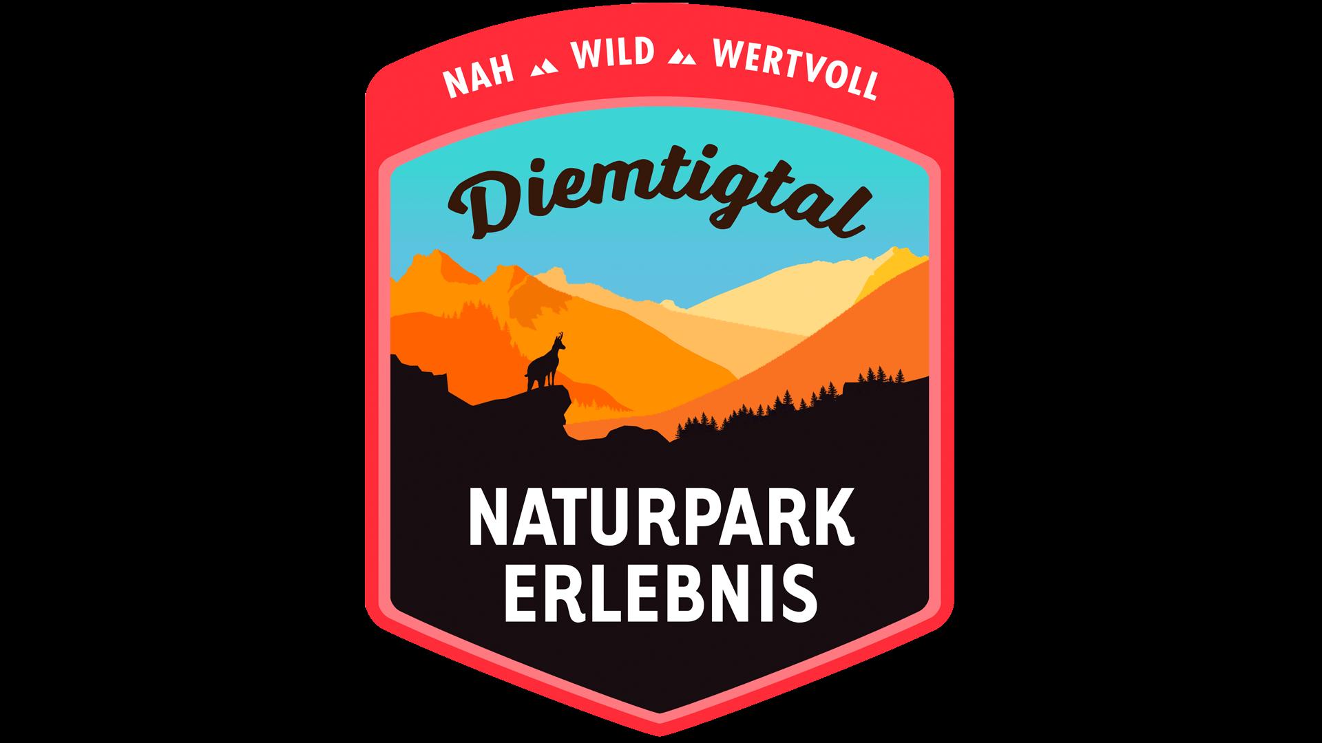 Tourismus und Naturpark Diemtigtal